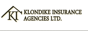 Welcome To Klondyke Insurance