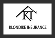 Klondike Insurance Inhouse Finance Program = Goldbar Financial Services